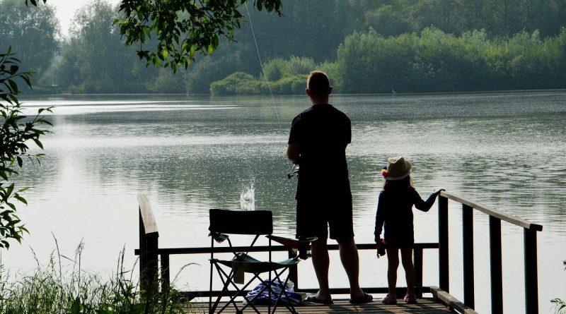Quelles astuces pour bien réussir la pêche des brochets